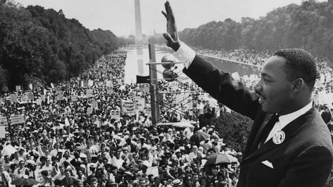 MLK_28_08_1963_i-have-a-dream-1963